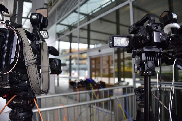 Télé et radio incontournables durant la campagne électorale
