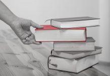 Education populaire apprendre pour agir