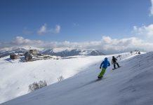 station ski Superbagnères