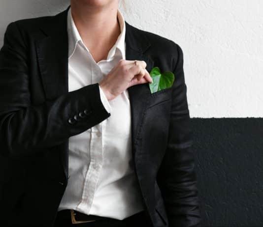 entreprises durables