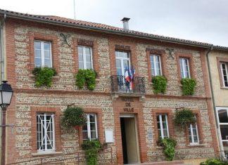 hotel_de_ville_de_fonsorbes