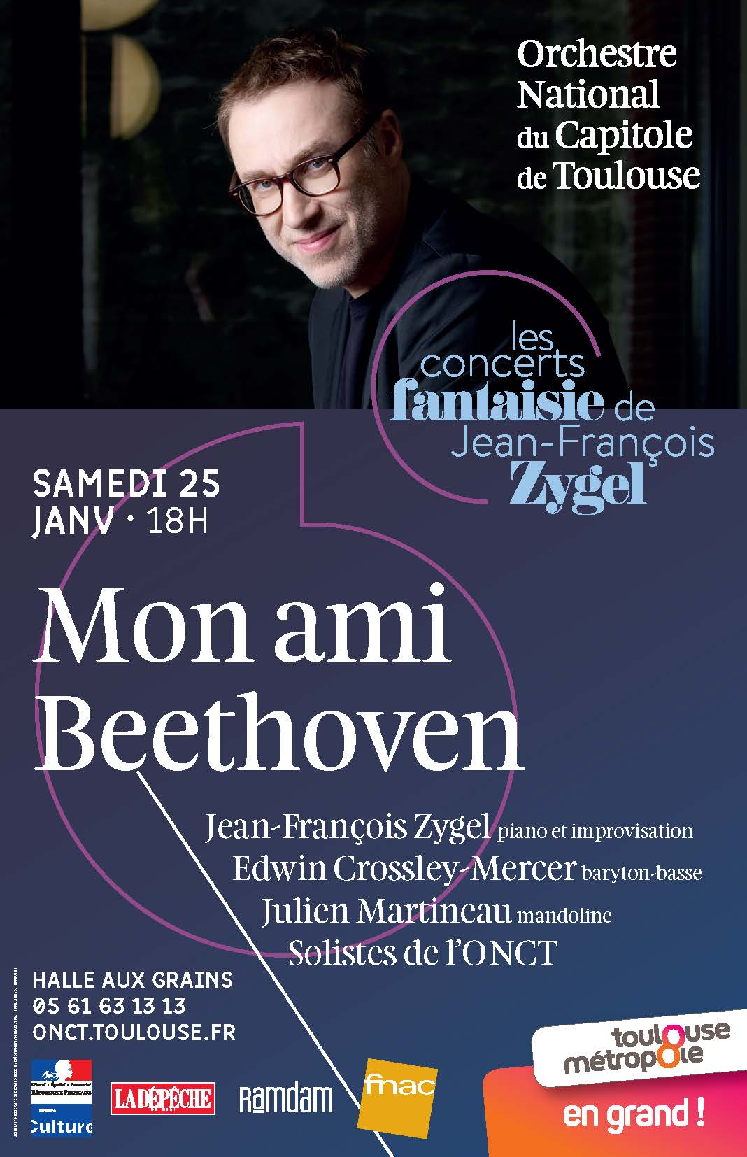 Jean-Francois-Zygel Mon ami beethoven