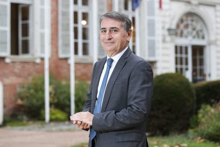 La CCI de Toulouse craint une recrudescence des cessations d'entreprises en 2021