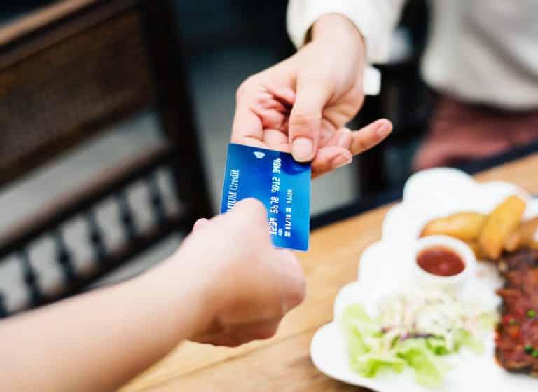 Commerce : La CCI Ariège prolonge son opération de remboursement des consommateurs