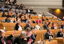 budget conseil départemental