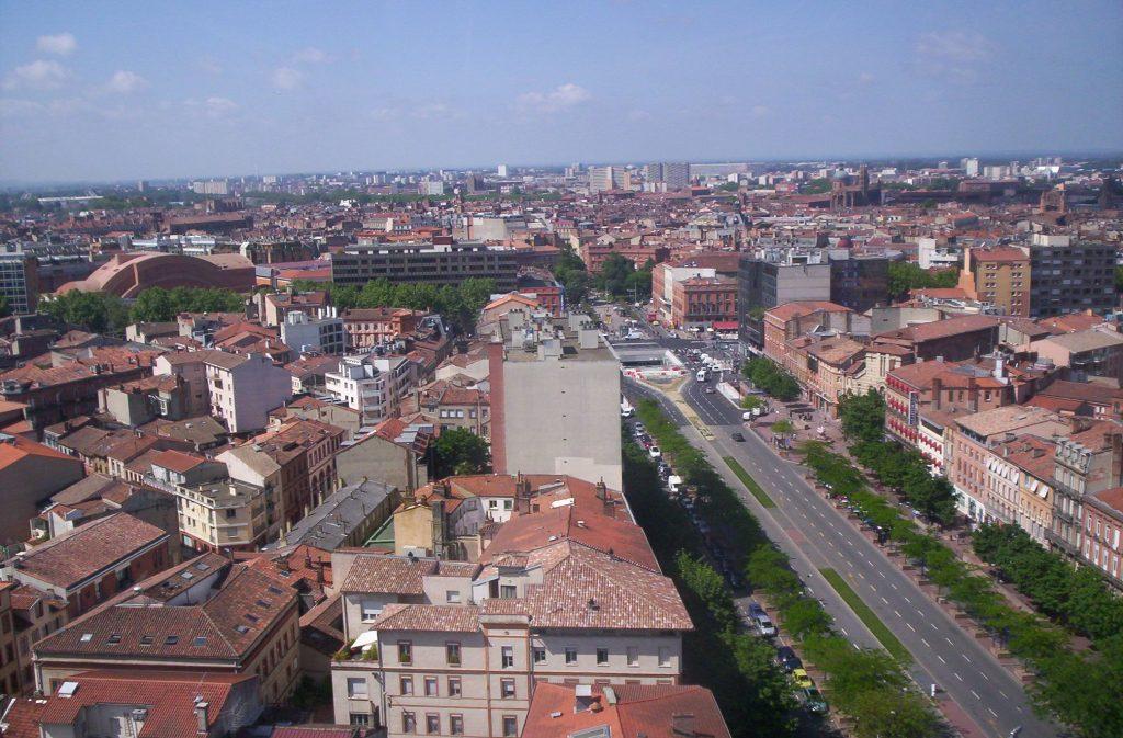 Vue_de_Toulouse