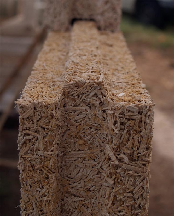 chanvre-brique-isolation CC sauvageot