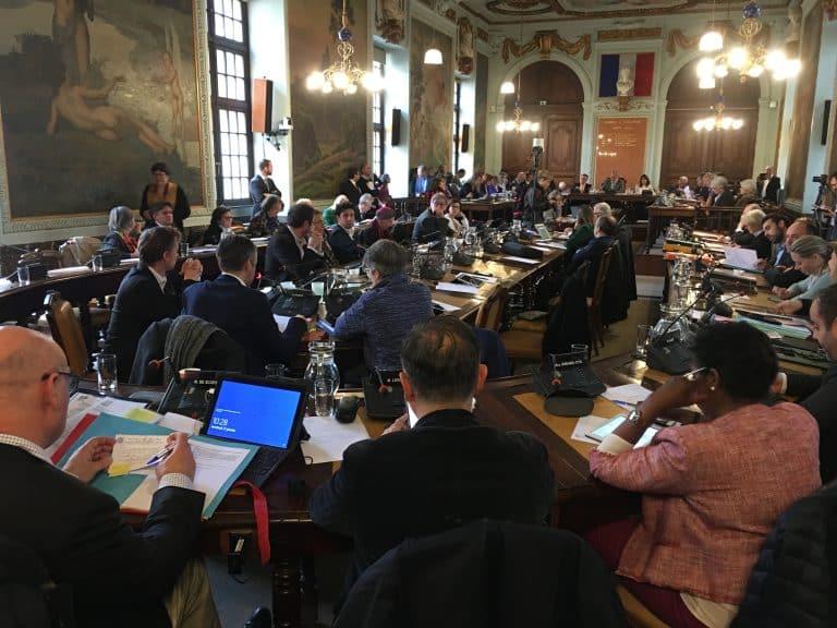 Les propositions de l'opposition pour lutter contre le Covid-19 à Toulouse