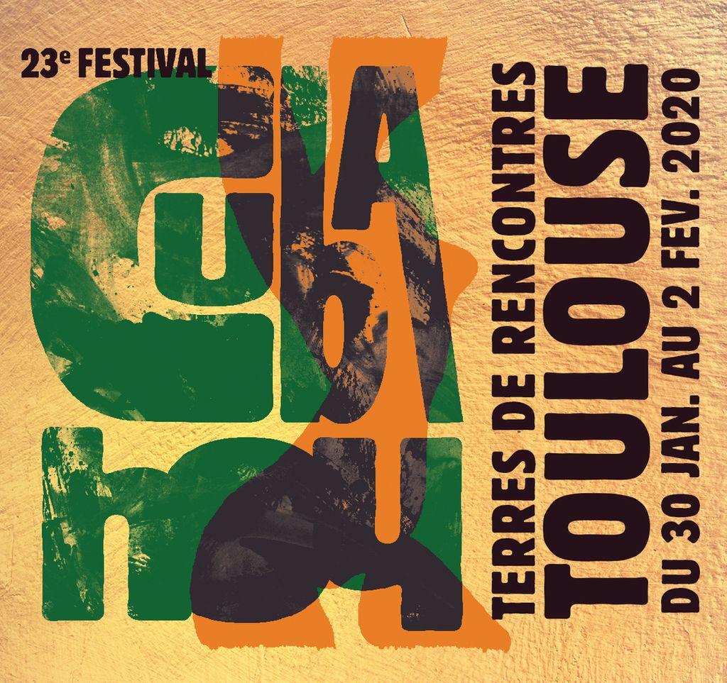 festival cuba hoy Toulouse