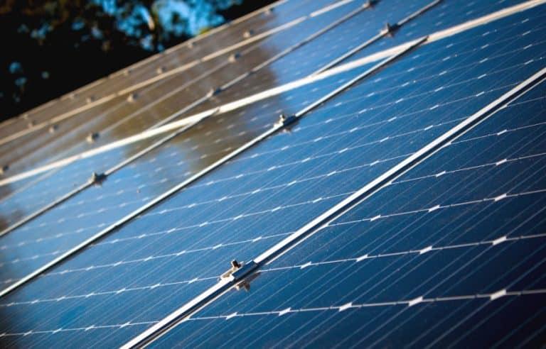Occitanie: 5,8 millions d'euros d'aides en faveur des énergies renouvelables
