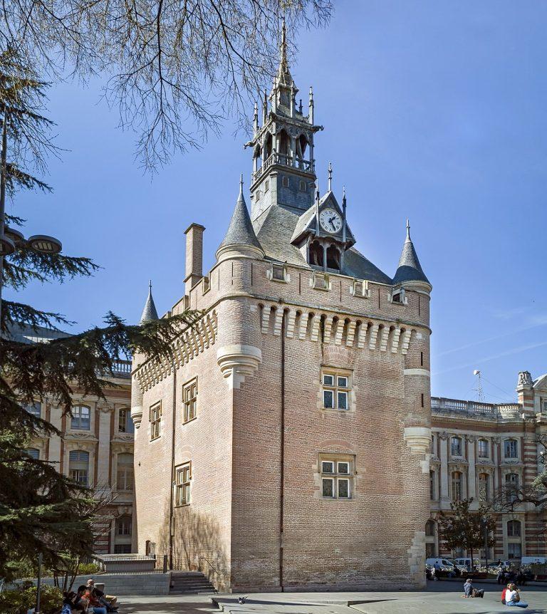 Journées du patrimoine: les visites insolites à Toulouse ce dimanche
