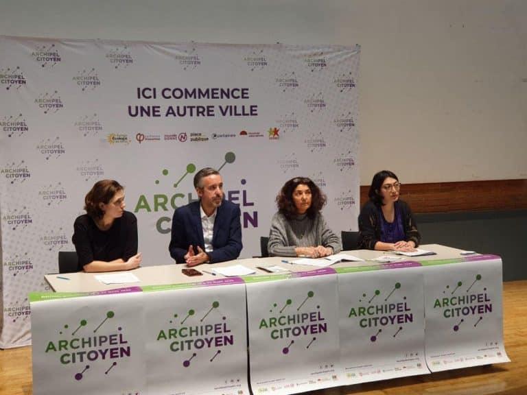 Municipales. Le programme d'Archipel pour une école égalitaire à Toulouse