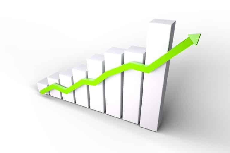 L'activité économique en Occitanie a nettement rebondi, selon la banque de France