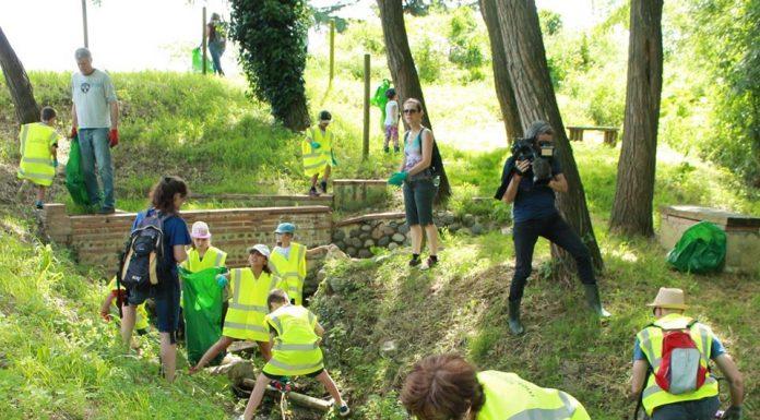 nettoyage Garonne