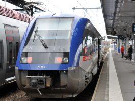 train_Toulouse-Matabiau