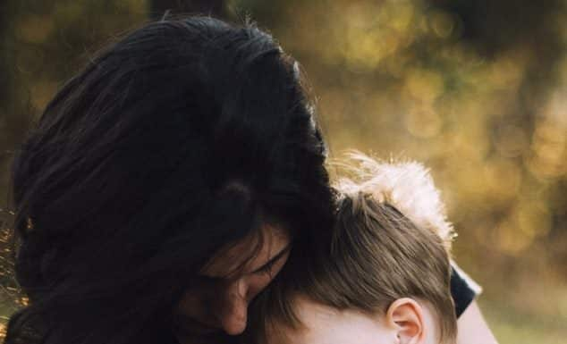 Préserver son enfant