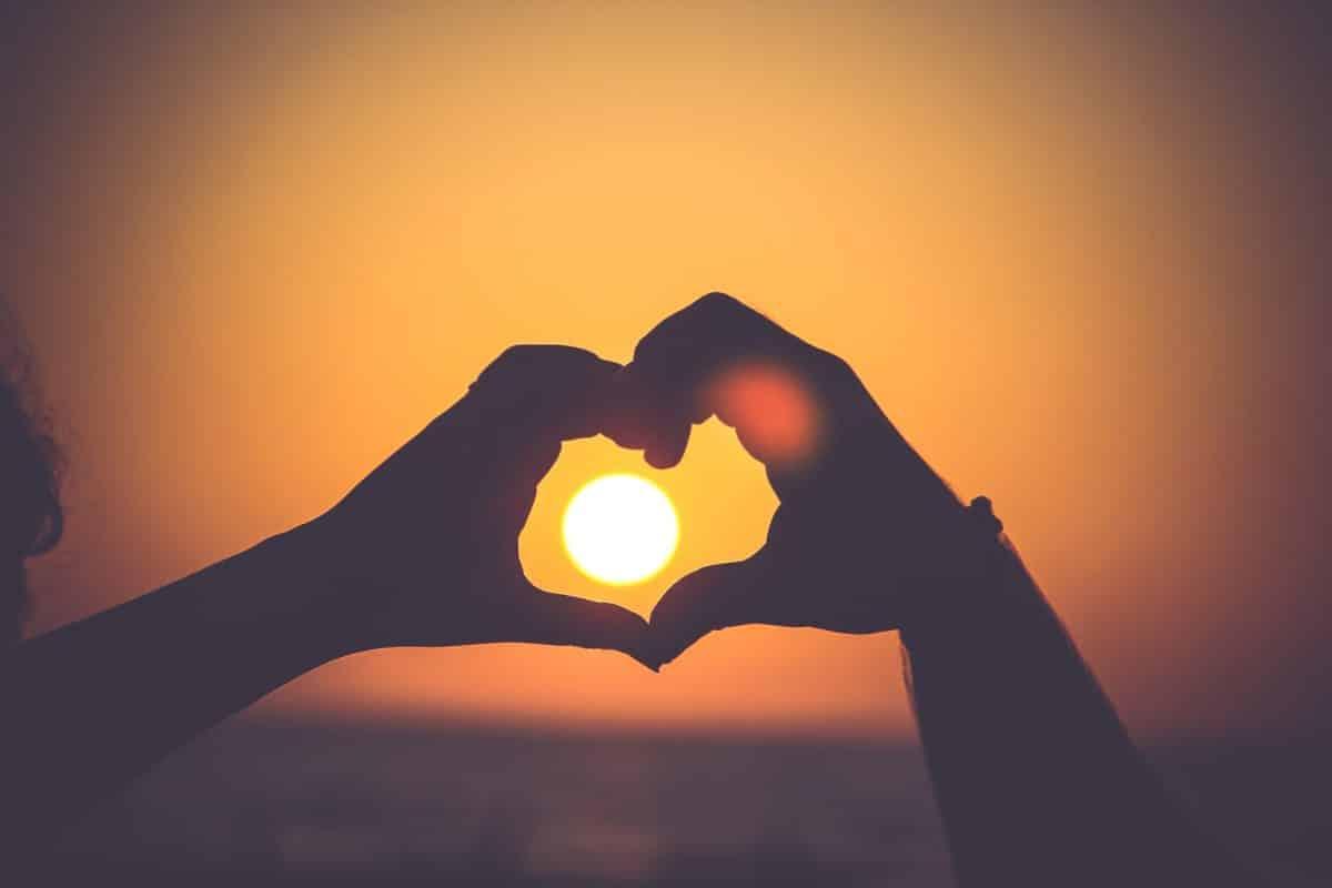 Retrouver une vie amoureuse