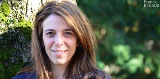 Anne-Catherine Sabas psychanalyste