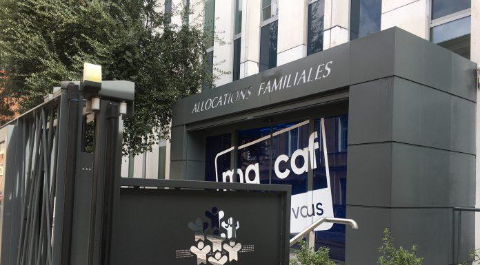 CAF-familles-monoparentales