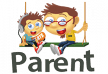 Parent-solo.fr
