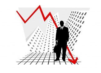 baisse chiffre affaire entreprise