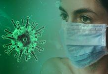 masque coronavirus mesures alerte Toulouse