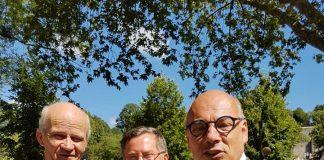 neutralité religieuse élus Toulouse