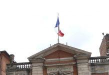 préfecture Toulouse Haute-Garonne