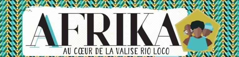 Report de Rio Loco, Toulouse d'Eté et du Marathon des Mots