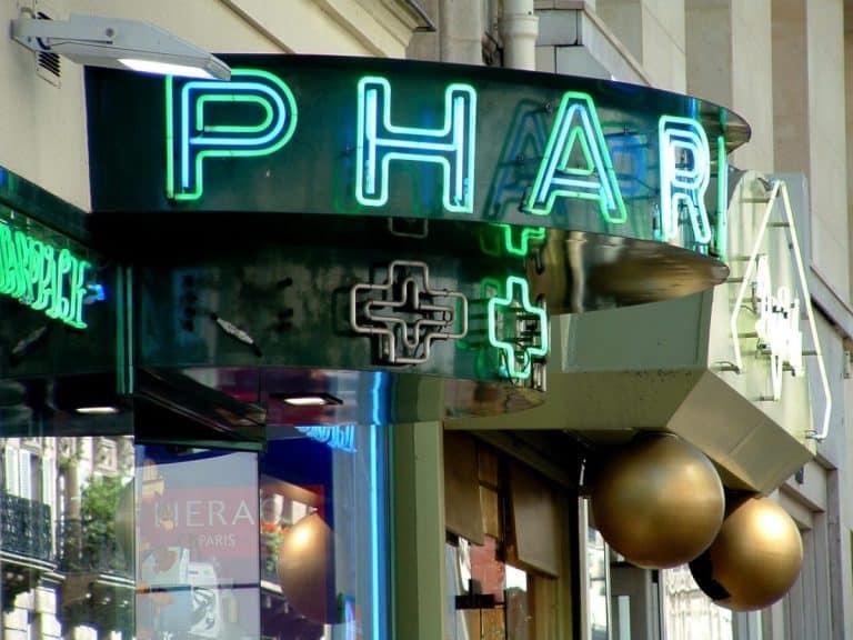 Face au coronavirus, une pharmacienne de l'agglomération témoigne
