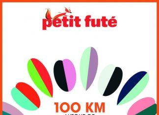 100 km autour de Toulouse