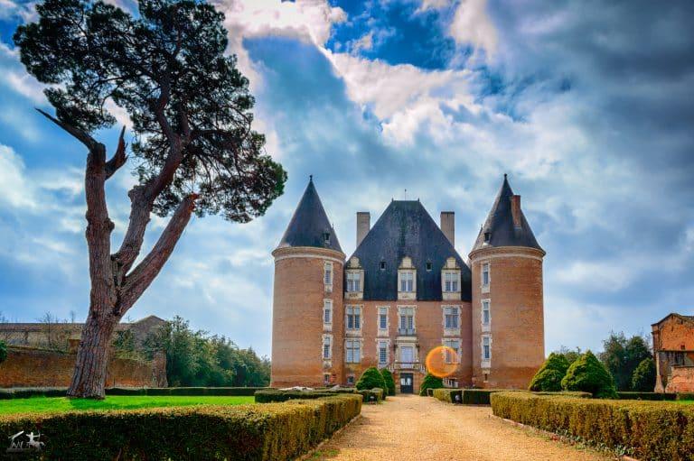 Le Département de Haute-Garonne adopte un plan de soutien au tourisme