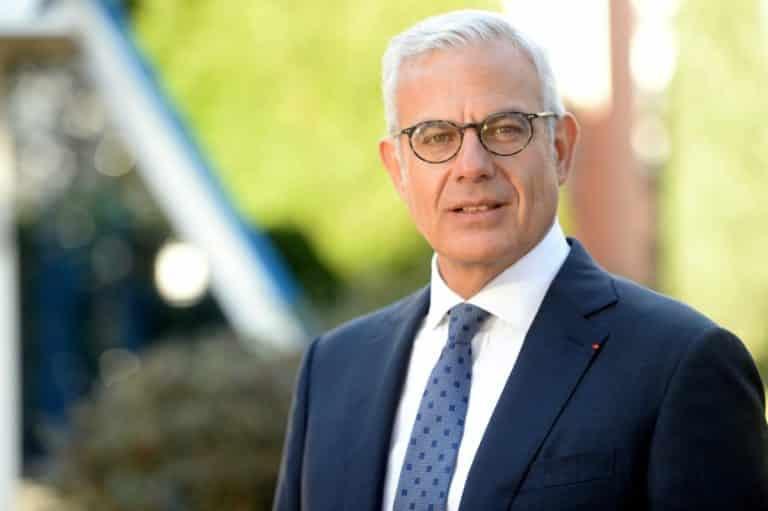 Plan de relance. Le président de la CCI Occitanie veut éviter de «gâcher les milliards investis»