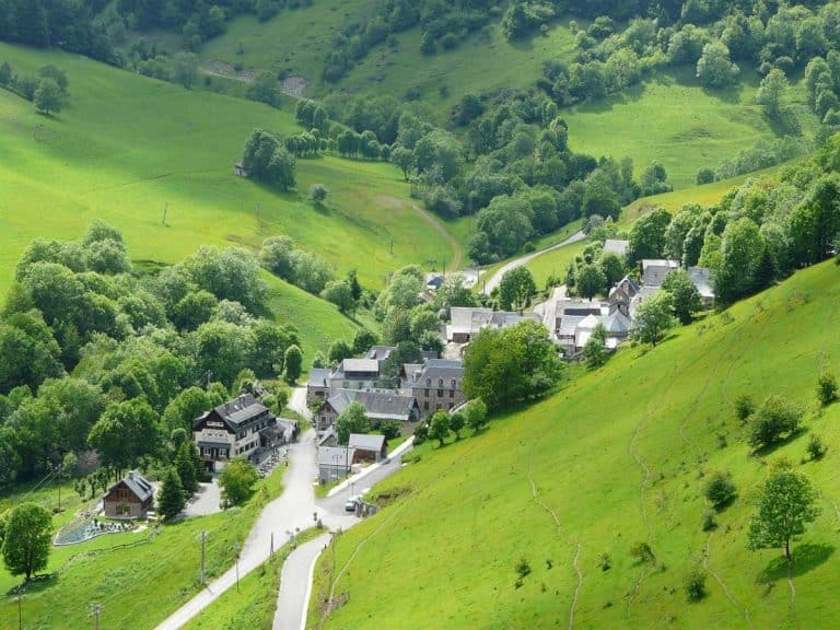 Sorties en Haute-Garonne [1/6] : villages tranquilles et vallées secrètes