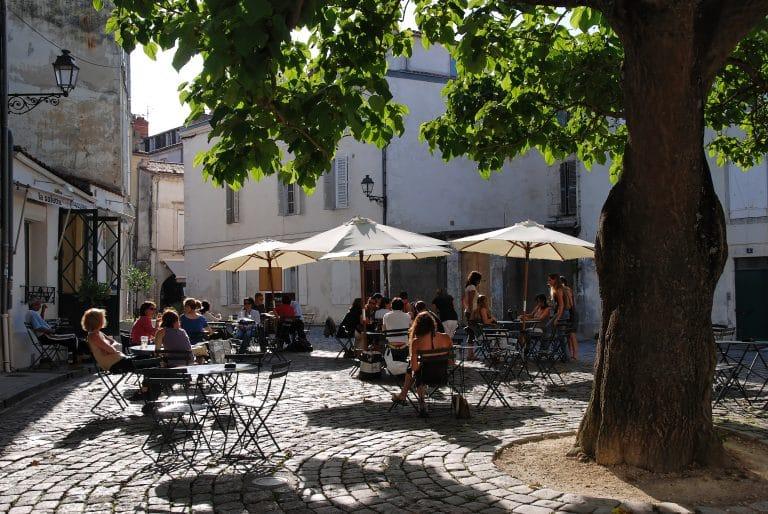 Citytrip océanique : La Rochelle et Rochefort