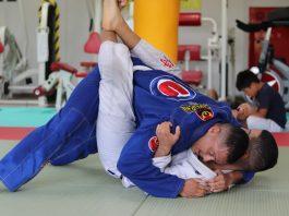 La ville de Rodez, en Aveyron, a été retenue comme Centre de formation en escrime handball, judo et rugby à 7 pour les JO de Paris 2024.