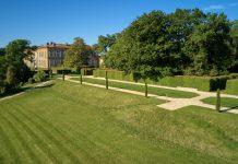 chateau Merville