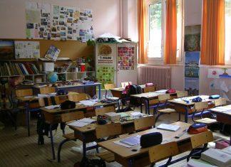 Parents et enseignants s'inquiètent de l'organisation de l'école à distance la semaine prochaine ©CC clio - Mariana