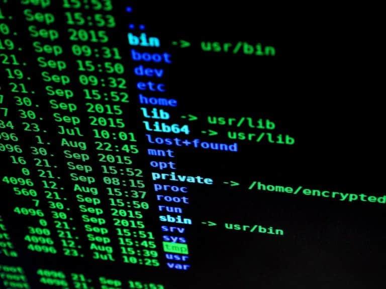 Après la piratage de son site, la mairie de Toulouse porte plainte