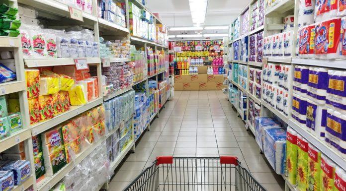 supermarche CC pxhere