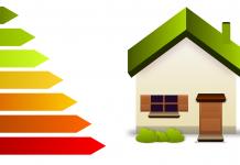 économie énergie rénovation énergétique