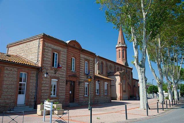 Municipales 2020 : Des soupçons de tractage illégal dans une commune au Sud de Toulouse