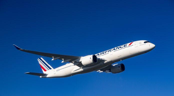 Air France dévoile son nouveau programme de vols au départ de l'aéroport de Toulouse-Blagnac ©Airbus-SAS-scaled.jpg