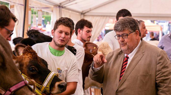 la Haute-Garonne s'engage en faveur des circuits courts