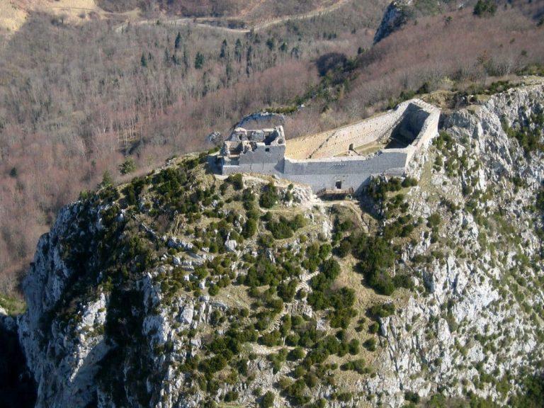 4 idées d'escapades en Ariège pour ce week-end