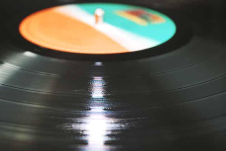 Disquaire Day: des vinyles exclusifs aujourd'hui chez les disquaires indépendants