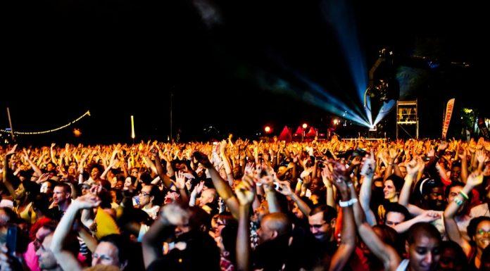 Festival-Toulouse-culture