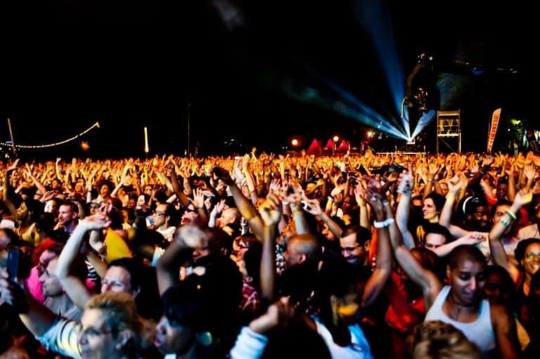 Les festivals maintenus cet été à Toulouse