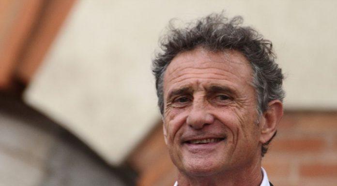 guy novès Moudenc vote