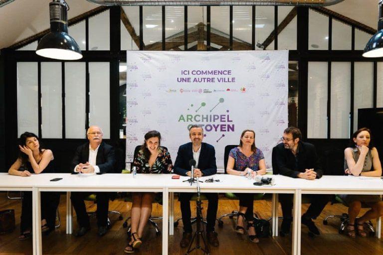 Municipales : Antoine Maurice dénonce «la campagne de caniveau» de Jean-Luc Moudenc